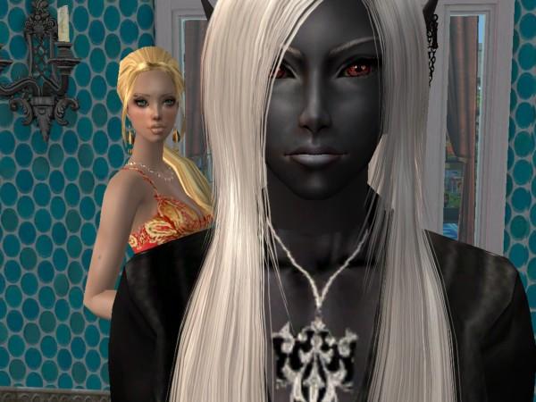 Vos créations de Sims Sorakeen-snapshot_00000002_94362b0d