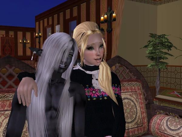 Vos créations de Sims Sorakeen-snapshot_3432d09d_943433d8